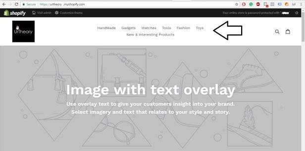 Shopify Store Development Complete Guide
