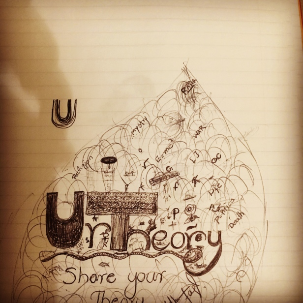 UrTheory-The How What Where & When of Ecommerce